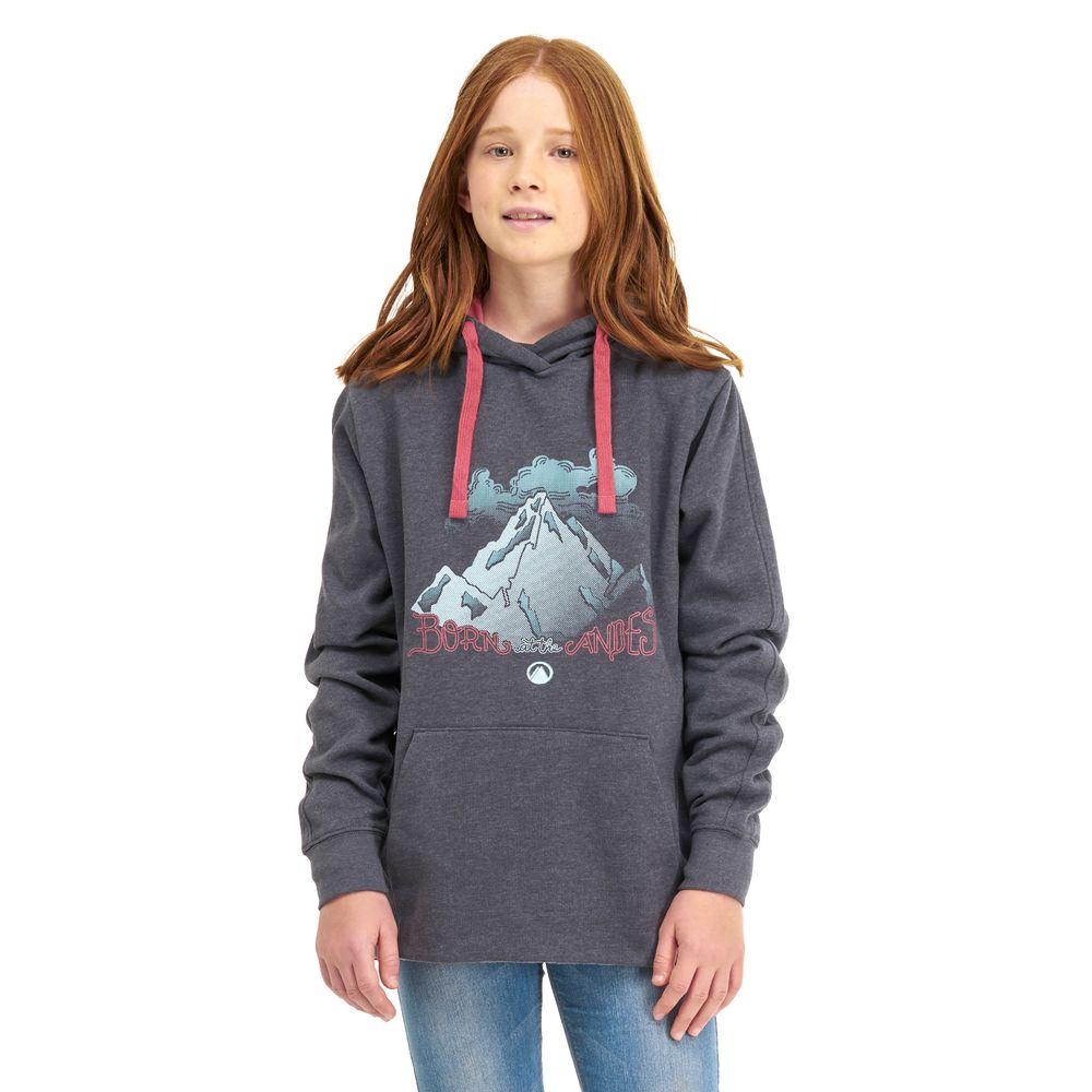 TEEN-NIÑA-Insigne-Hoody-Sweatshirt-MELANGE-GRIS-OSCURO-Insigne-Hoody-Sweatshirt.-Melange-Gris-Oscuro.-22