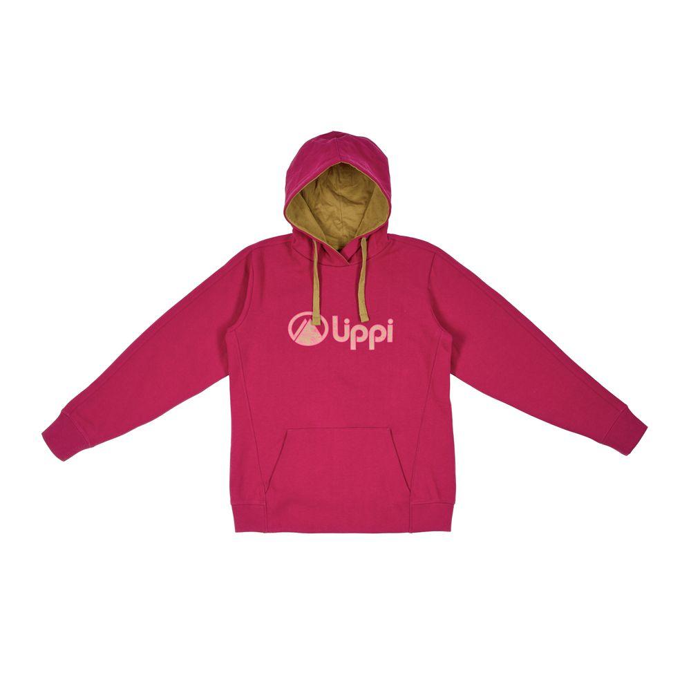 TEEN-NIÑA-Insigne-Hoody-Sweatshirt-FRAMBUESA-OSCURO-Insigne-Hoody-Sweatshirt.-Frambuesa-Oscuro.-11