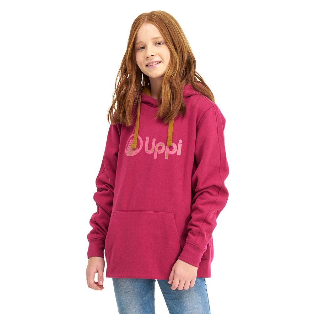 TEEN-NIÑA-Insigne-Hoody-Sweatshirt-FRAMBUESA-OSCURO-Insigne-Hoody-Sweatshirt.-Frambuesa-Oscuro.-22