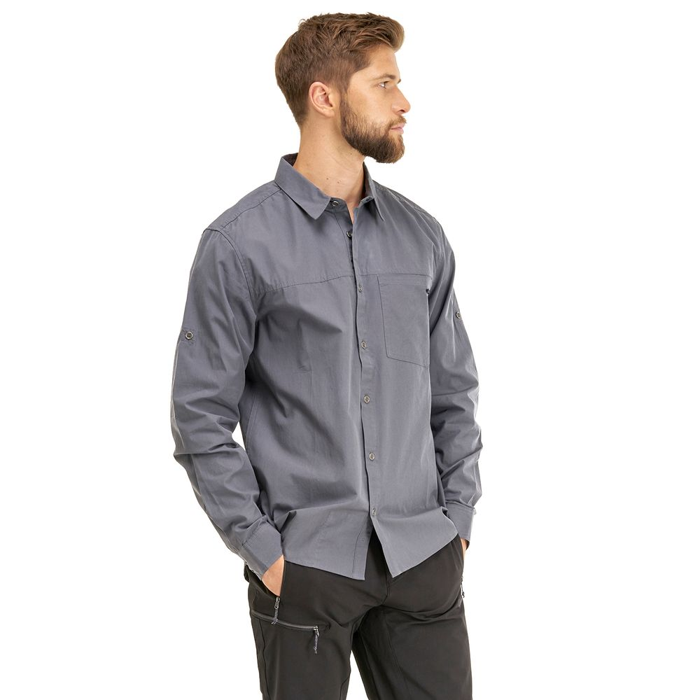 HOMBRE-LIPPI-Alloy-Long-Sleeve-Shirt-MELANGE-GRIS-OSCURO-Alloy-Long-Sleeve-Shirt.-Melange-Gris-Oscuro.-22