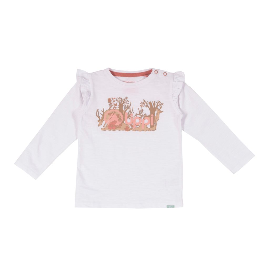 BABY-Baby_-Blossom-UV-Stop®-Long-Sleeve-T-Shirt-BLANCO-Baby_-Blossom-UV-Stop®-Long-Sleeve-T-Shirt.-Blanco.-11