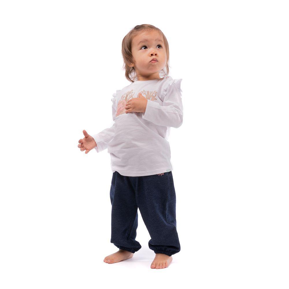 BABY-Baby_-Blossom-UV-Stop®-Long-Sleeve-T-Shirt-BLANCO-Baby_-Blossom-UV-Stop®-Long-Sleeve-T-Shirt.-Blanco.-22