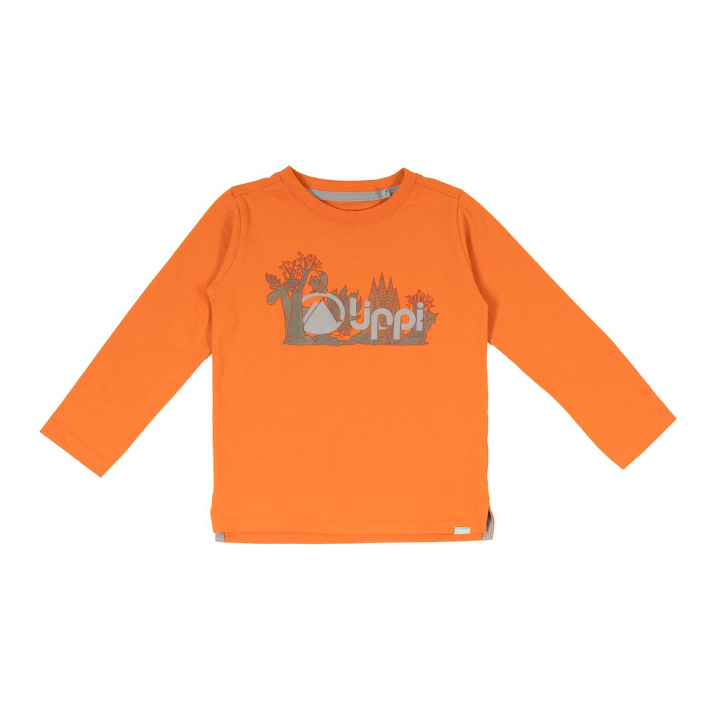 BABY-Baby_-Freedom-UV-Stop®-Long-Sleeve-T-Shirt-NARANJO-Baby_-Freedom-UV-Stop®-Long-Sleeve-T-Shirt.-Naranjo.-11