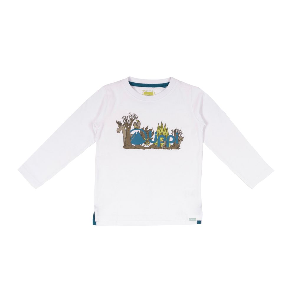 BABY-Baby_-Freedom-UV-Stop®-Long-Sleeve-T-Shirt-BLANCO-Baby_-Freedom-UV-Stop®-Long-Sleeve-T-Shirt.-Blanco.-11