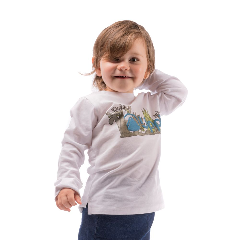 BABY-Baby_-Freedom-UV-Stop®-Long-Sleeve-T-Shirt-BLANCO-Baby_-Freedom-UV-Stop®-Long-Sleeve-T-Shirt.-Blanco.-22