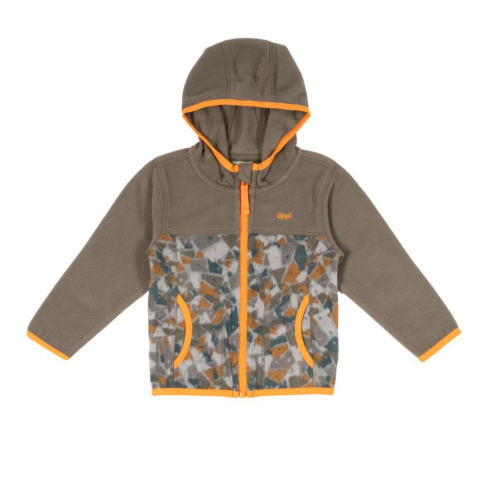 BABY-Baby_-Delta-Sweatshirt-VERDE-MATE-_-PRINT-Baby_-Delta-Sweatshirt.-Verde-Mate-_-Print.-11