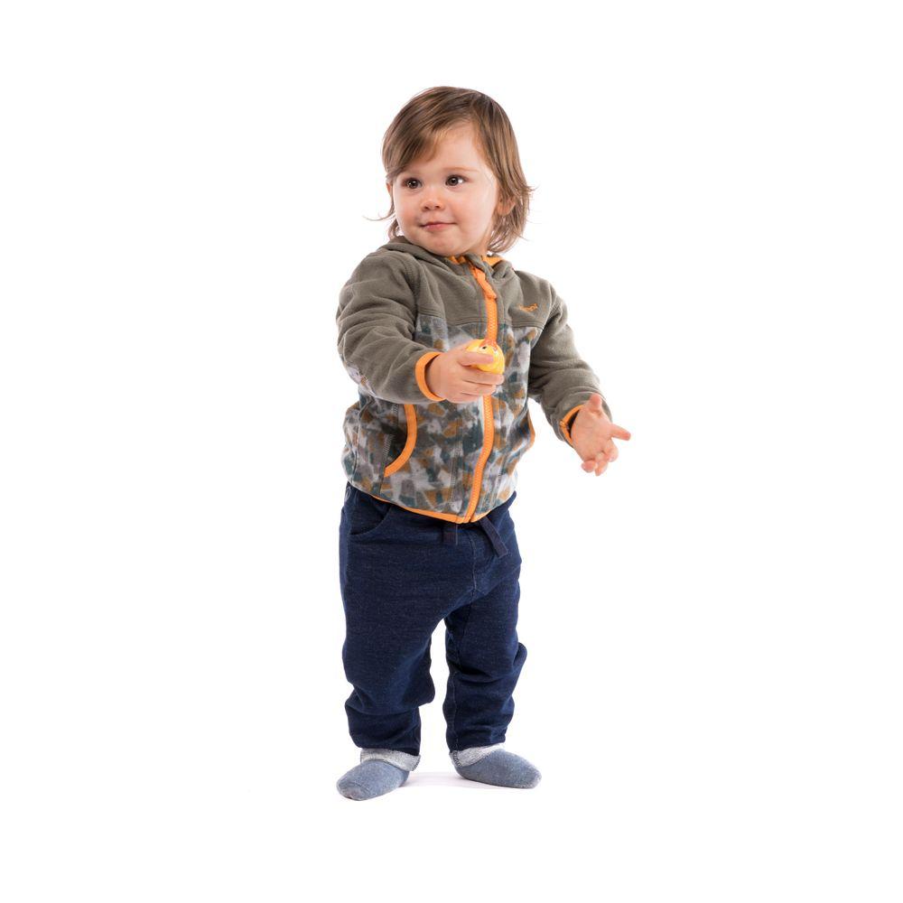 BABY-Baby_-Delta-Sweatshirt-VERDE-MATE-_-PRINT-Baby_-Delta-Sweatshirt.-Verde-Mate-_-Print.-22