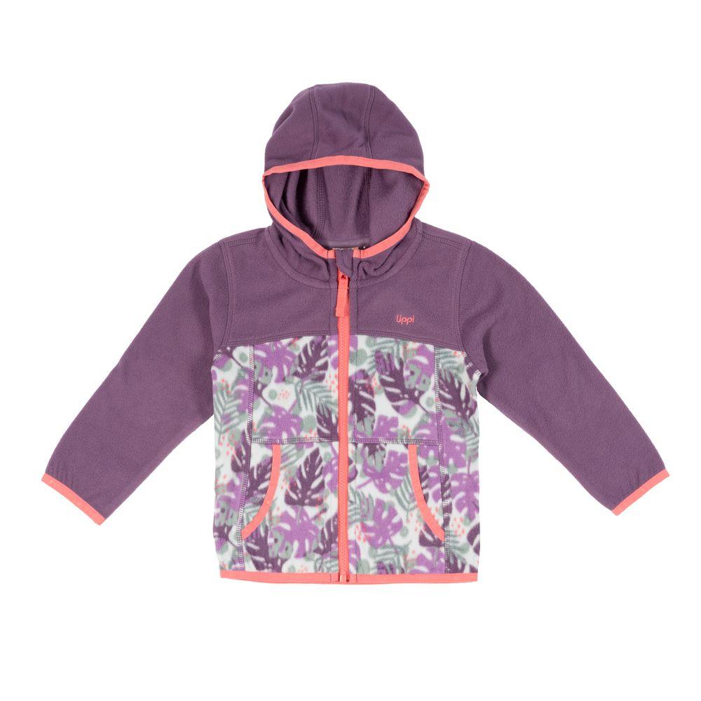 BABY-Baby_-Poofy-sweatshirt-MORADO-_-PRINT-Baby_-Poofy-sweatshirt.-Morado-_-Print.-11