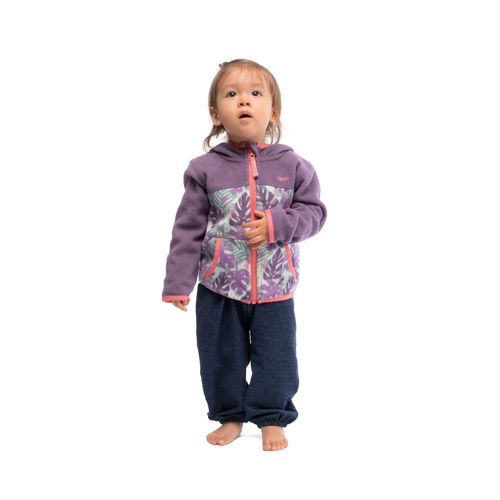 BABY-Baby_-Poofy-sweatshirt-MORADO-_-PRINT-Baby_-Poofy-sweatshirt.-Morado-_-Print.-22