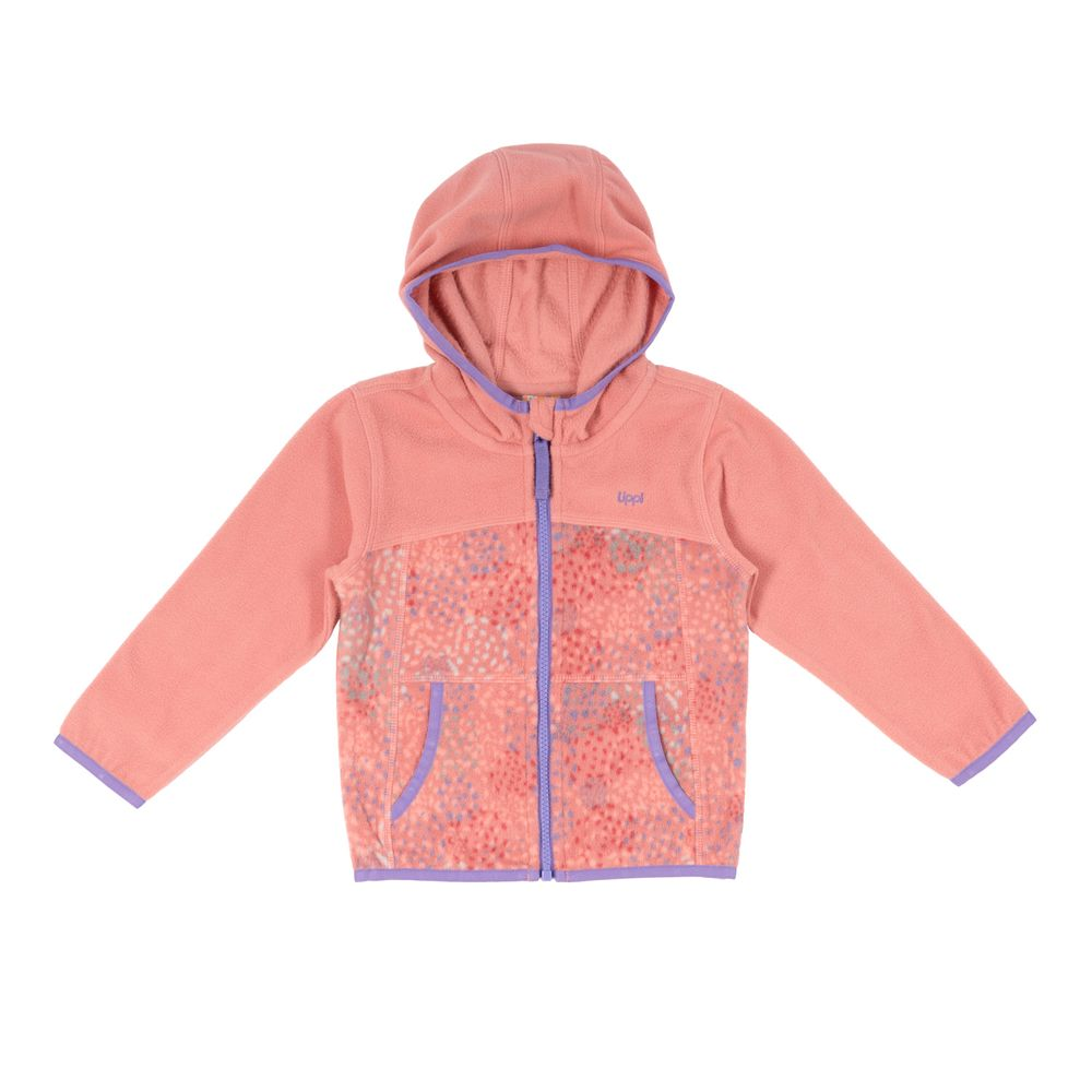 BABY-Baby_-Poofy-sweatshirt-CORAL-_-PRINT-Baby_-Poofy-sweatshirt.-Coral-_-Print.-11