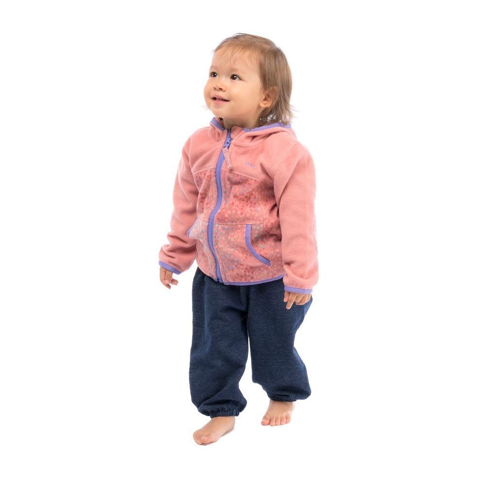 BABY-Baby_-Poofy-sweatshirt-CORAL-_-PRINT-Baby_-Poofy-sweatshirt.-Coral-_-Print.-22