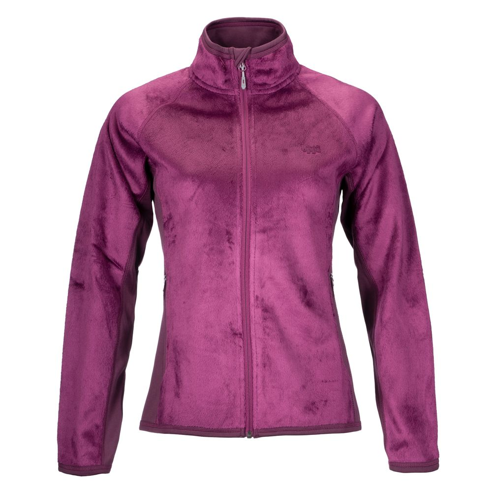 WOMAN-LIPPI-Brisk-Shaggy-Pro®-Jacket-PURPURA-Brisk-Shaggy-Pro®-Jacket.-Purpura.-11
