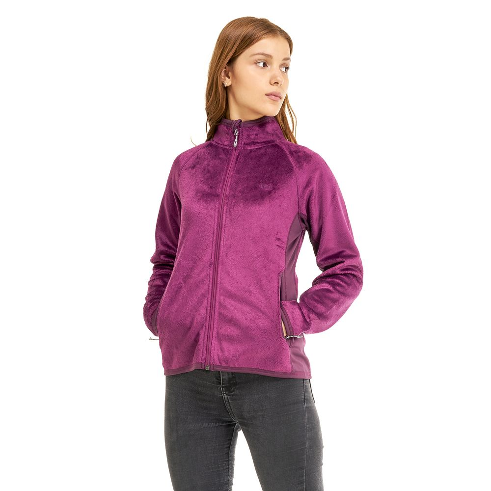WOMAN-LIPPI-Brisk-Shaggy-Pro®-Jacket-PURPURA-Brisk-Shaggy-Pro®-Jacket.-Purpura.-22
