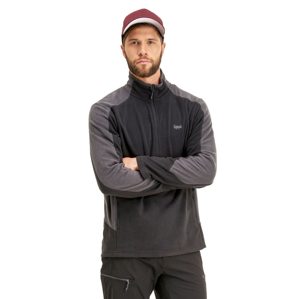 HOMBRE-LIPPI-Lighter-Nano-F®-1_4-Zip-NEGRO-Lighter-Nano-F®-1_4-Zip.-Negro.-22