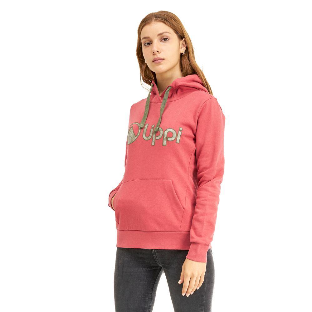 WOMAN-LIPPI-Insigne-Hoody-Sweatshirt-ROSA-Insigne-Hoody-Sweatshirt.-Rosa.-22