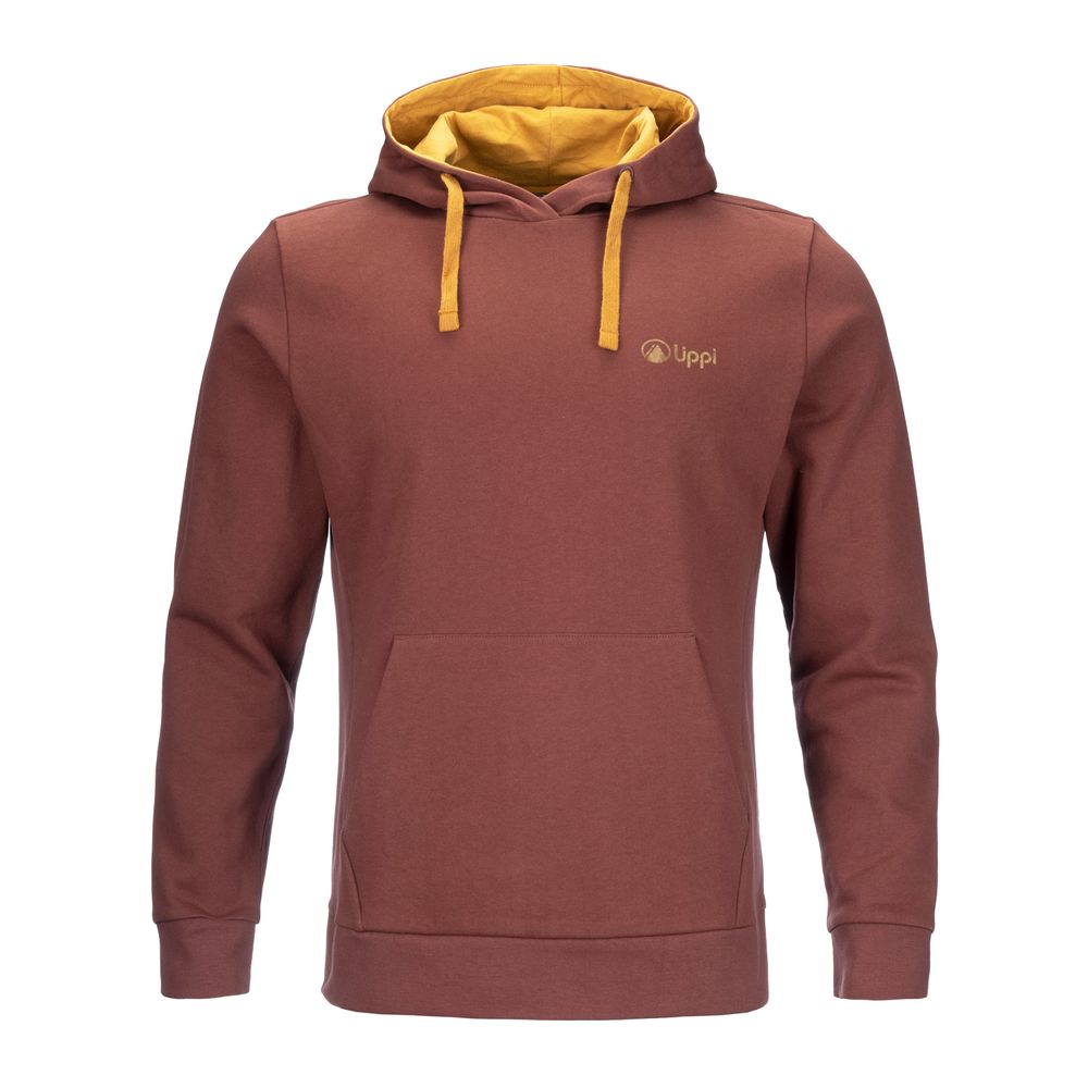 HOMBRE-LIPPI-Insigne-Hoody-Sweatshirt-CAFE-Insigne-Hoody-Sweatshirt.-Cafe.-11