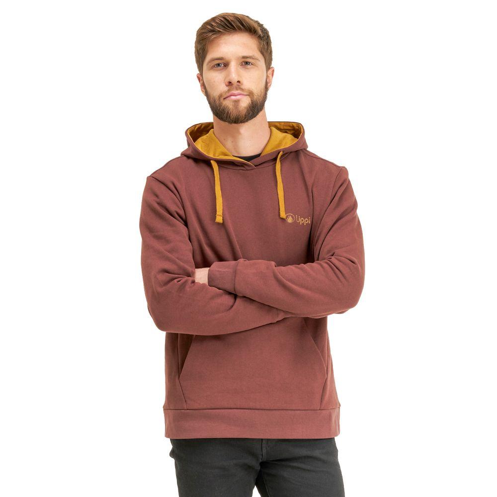 HOMBRE-LIPPI-Insigne-Hoody-Sweatshirt-CAFE-Insigne-Hoody-Sweatshirt.-Cafe.-22