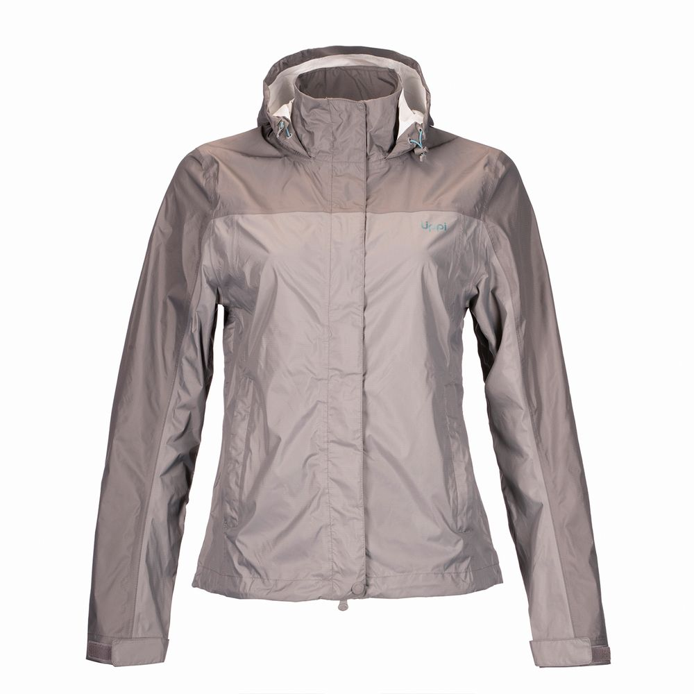 WOMAN-LIPPI-Abyss-B-Dry®--Hoody-Jacket-GRIS-MEDIO-Abyss-B-Dry®--Hoody-Jacket.-Gris-Medio.-11