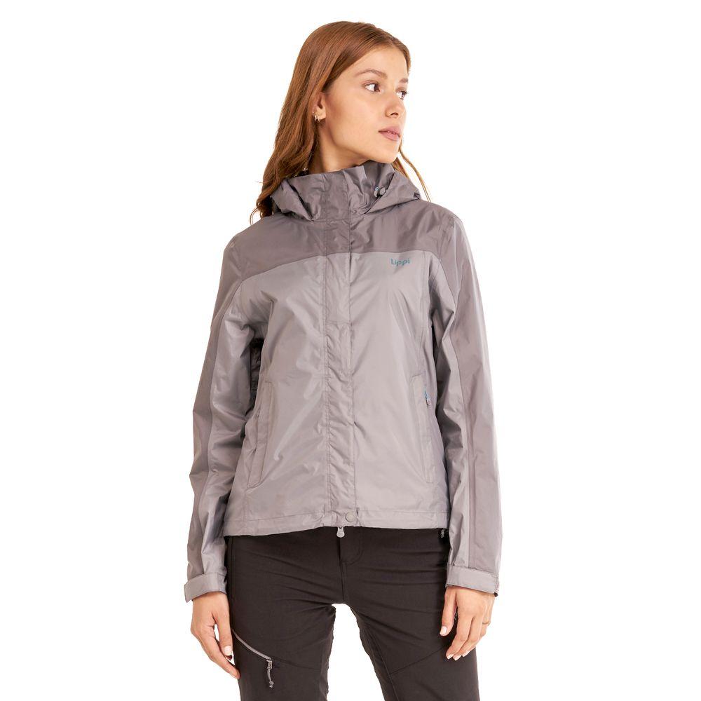 WOMAN-LIPPI-Abyss-B-Dry®--Hoody-Jacket-GRIS-MEDIO-Abyss-B-Dry®--Hoody-Jacket.-Gris-Medio.-22