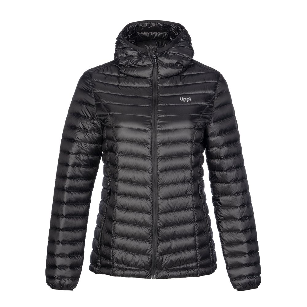 -AW-20-WOMAN-LIPPI-Peak-Down-Hoody-Jacket-NEGRO-Peak-Down-Hoody-Jacket.-Negro.-11