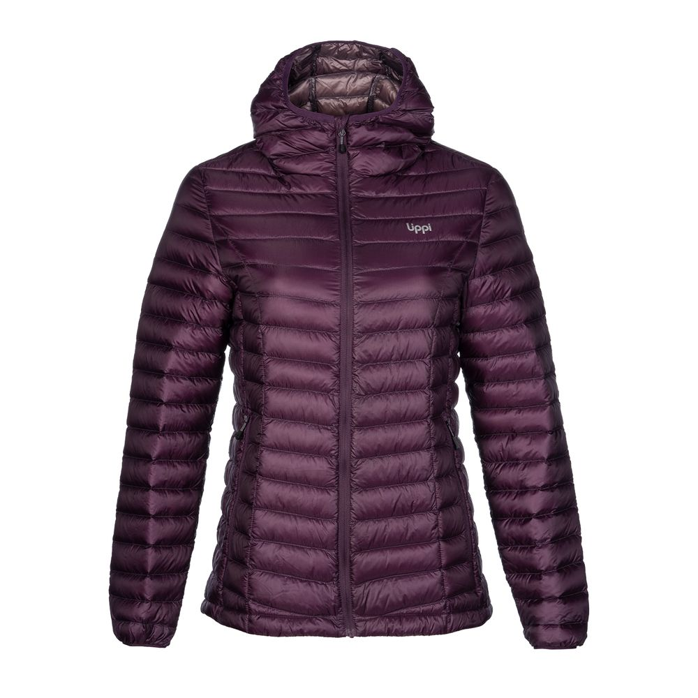 -AW-20-WOMAN-LIPPI-Peak-Down-Hoody-Jacket-UVA-Peak-Down-Hoody-Jacket.-Uva.-11
