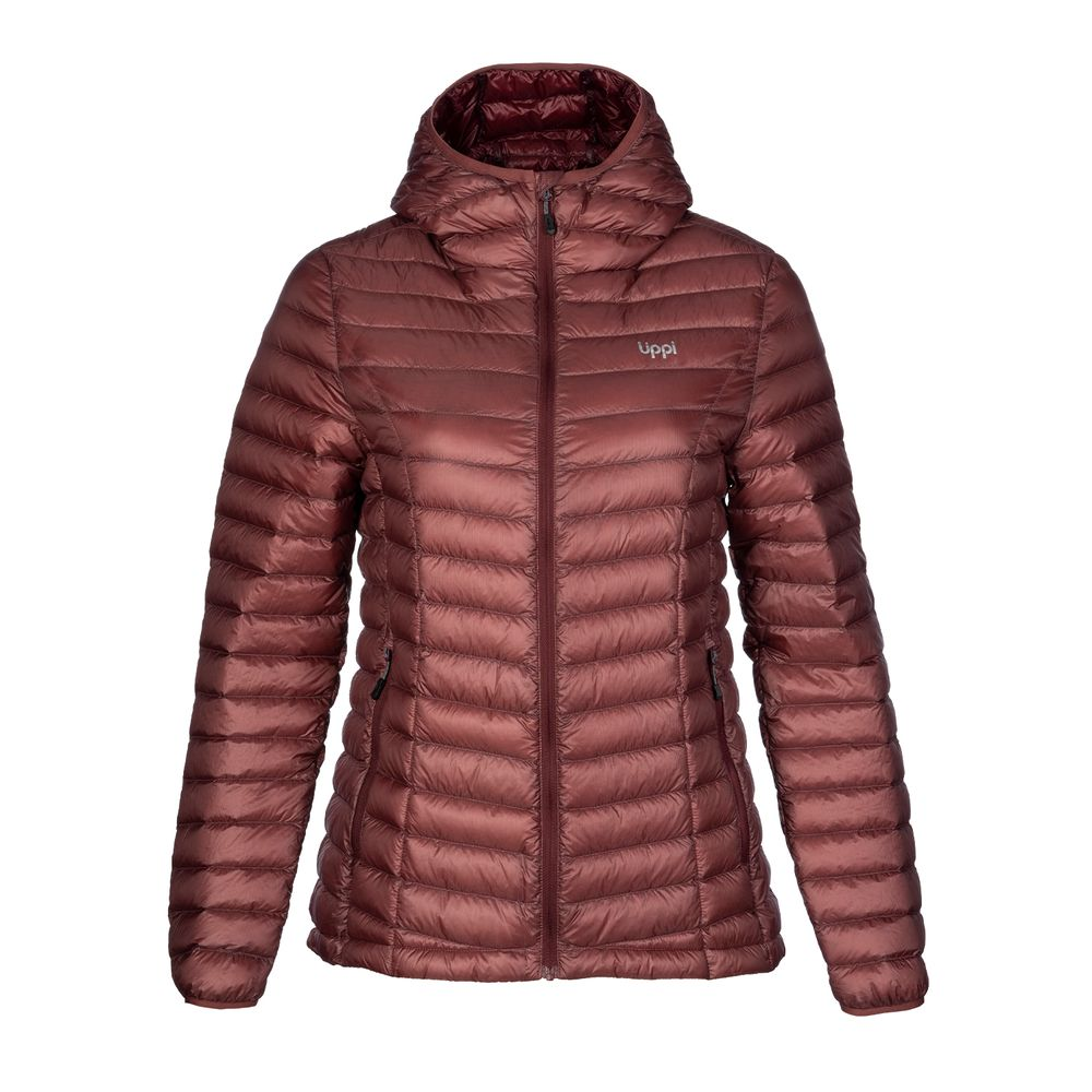 -AW-20-WOMAN-LIPPI-Peak-Down-Hoody-Jacket-VINO-Peak-Down-Hoody-Jacket.-Vino.-11