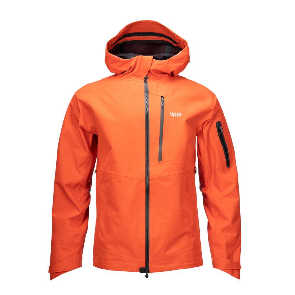 -AW-20-HOMBRE-LIPPI-Snow-Raptor-B-Dry-Hoody-Jacket-ROJO-TOMATE-Snow-Raptor-B-Dry-Hoody-Jacket.-Rojo-Tomate.-11