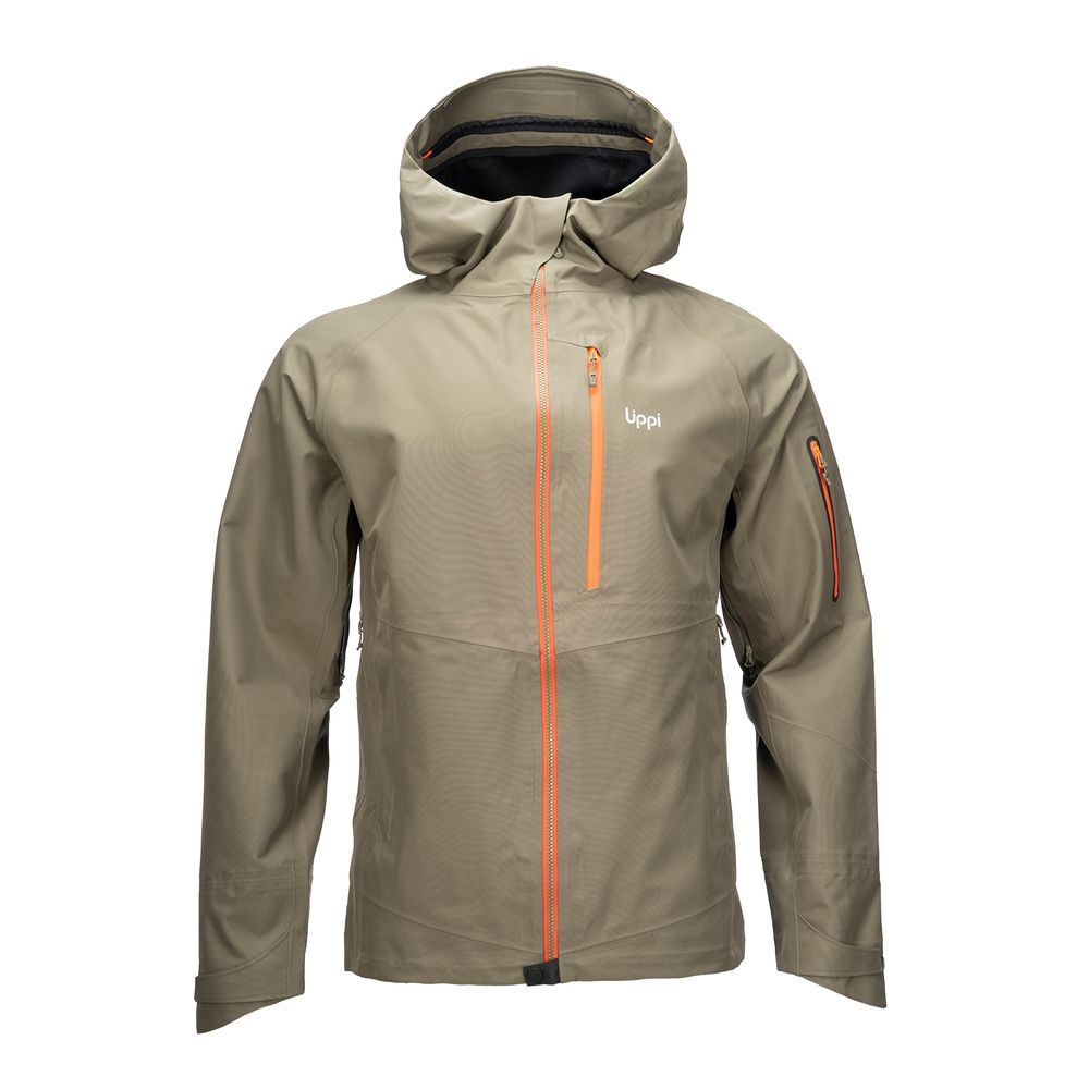 -AW-20-HOMBRE-LIPPI-Snow-Raptor-B-Dry-Hoody-Jacket-VERDE-MILITAR-Snow-Raptor-B-Dry-Hoody-Jacket.-Verde-Militar.-11