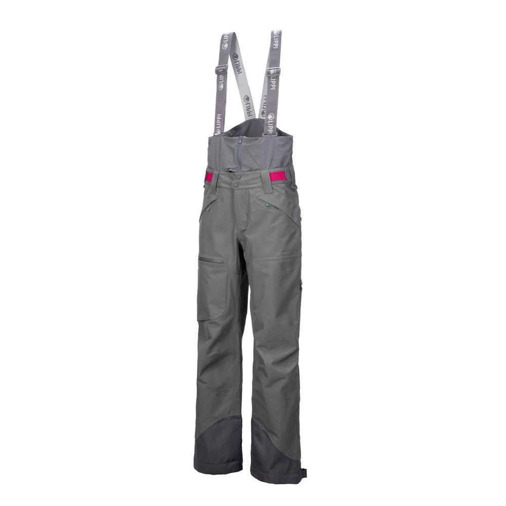 -AW-20-WOMAN-LIPPI-Snow-Raptor-B-Dry-Pants-VERDE-GRISACEO-Snow-Raptor-B-Dry-Pants.-Verde-Grisaceo.-11