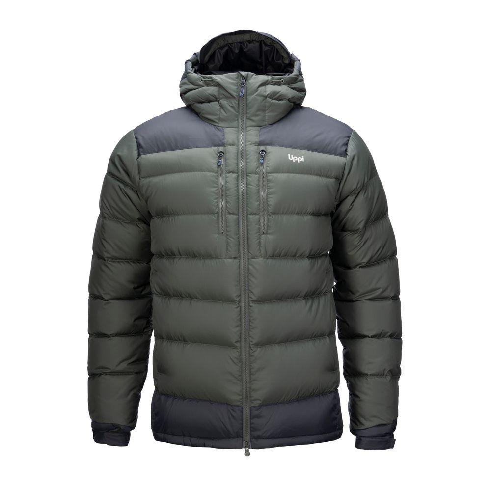 -AW-20-HOMBRE-LIPPI-Annapurna-Down-Hoody-Jacket-VERDE-OSCURO-Annapurna-Down-Hoody-Jacket.-Verde-Oscuro.-11