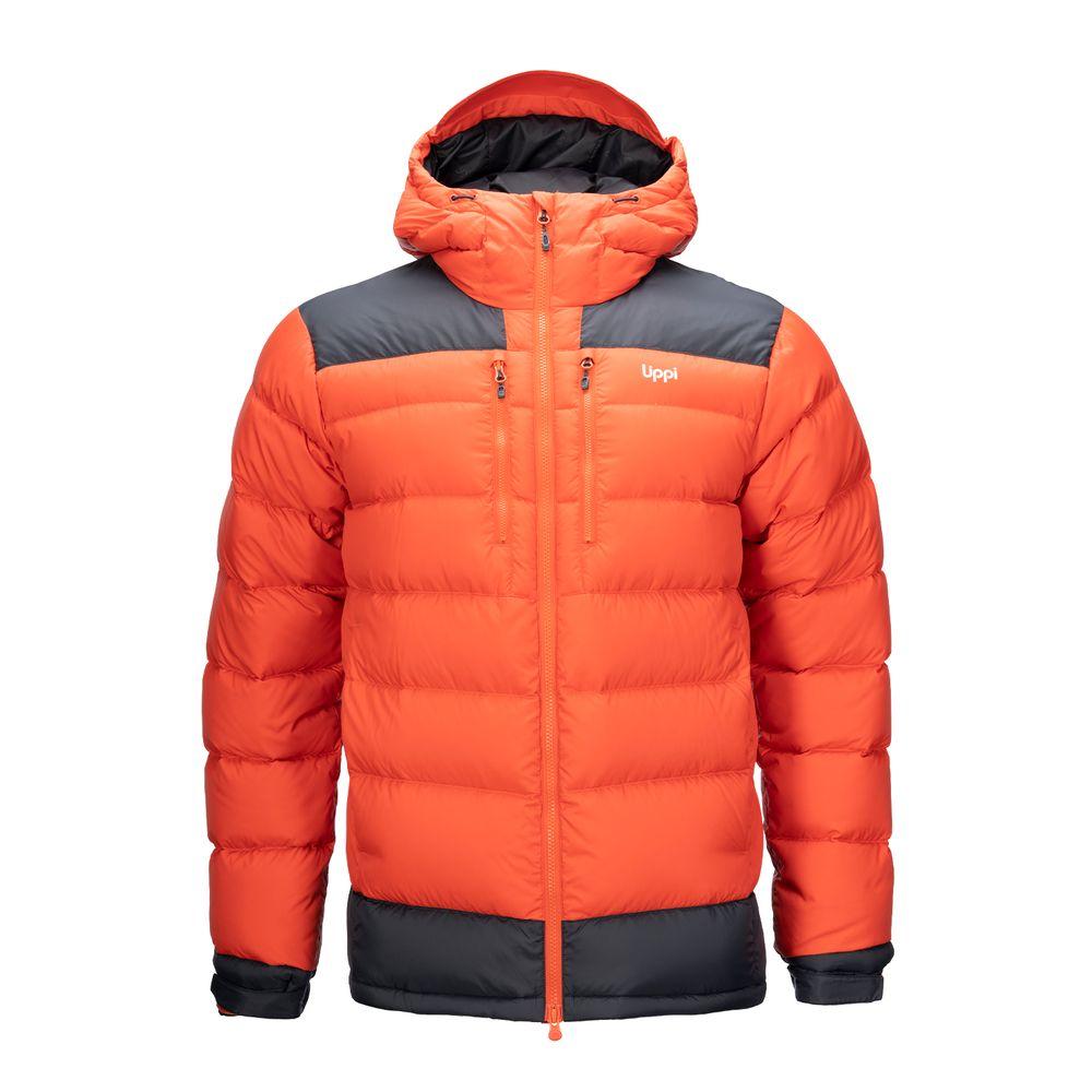 -AW-20-HOMBRE-LIPPI-Annapurna-Down-Hoody-Jacket-ROJO-TOMATE-Annapurna-Down-Hoody-Jacket.-Rojo-Tomate.-11