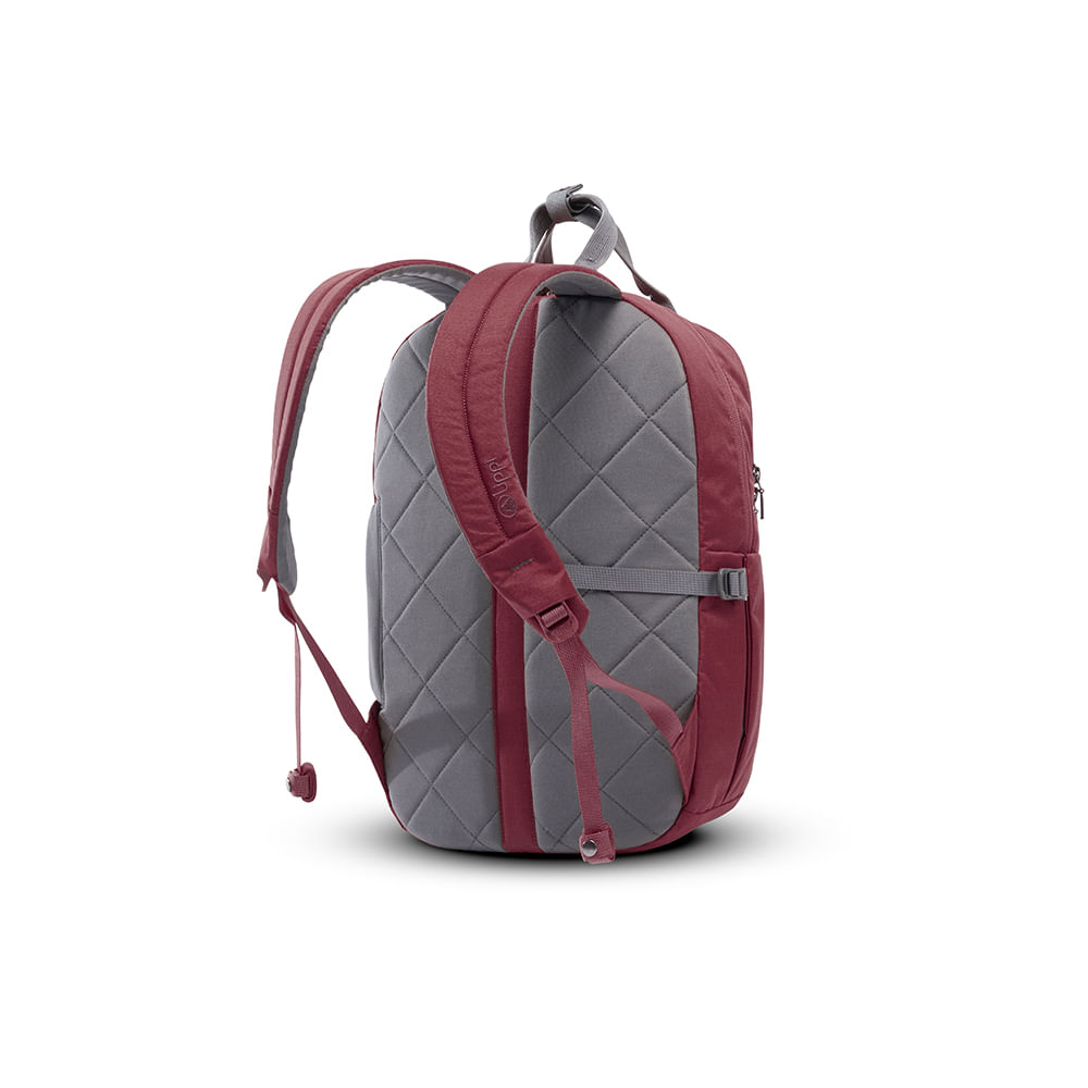 -Invierno-202020-Equipamiento-R-bag-20WEB-Carga-20Abril-203-Australis-16L_Burdeo_bsck2
