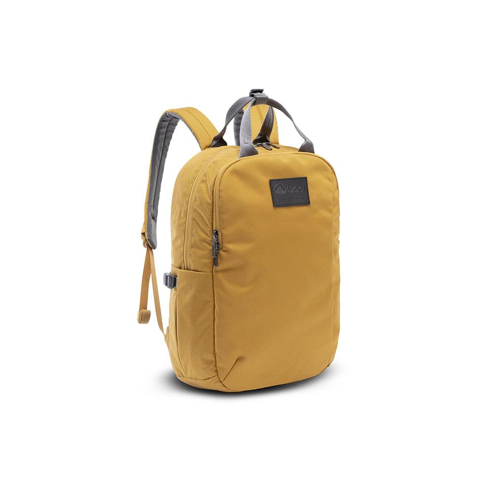 -Invierno-202020-Equipamiento-R-bag-20WEB-Carga-20Abril-203-Australis-16L_Mostaza1
