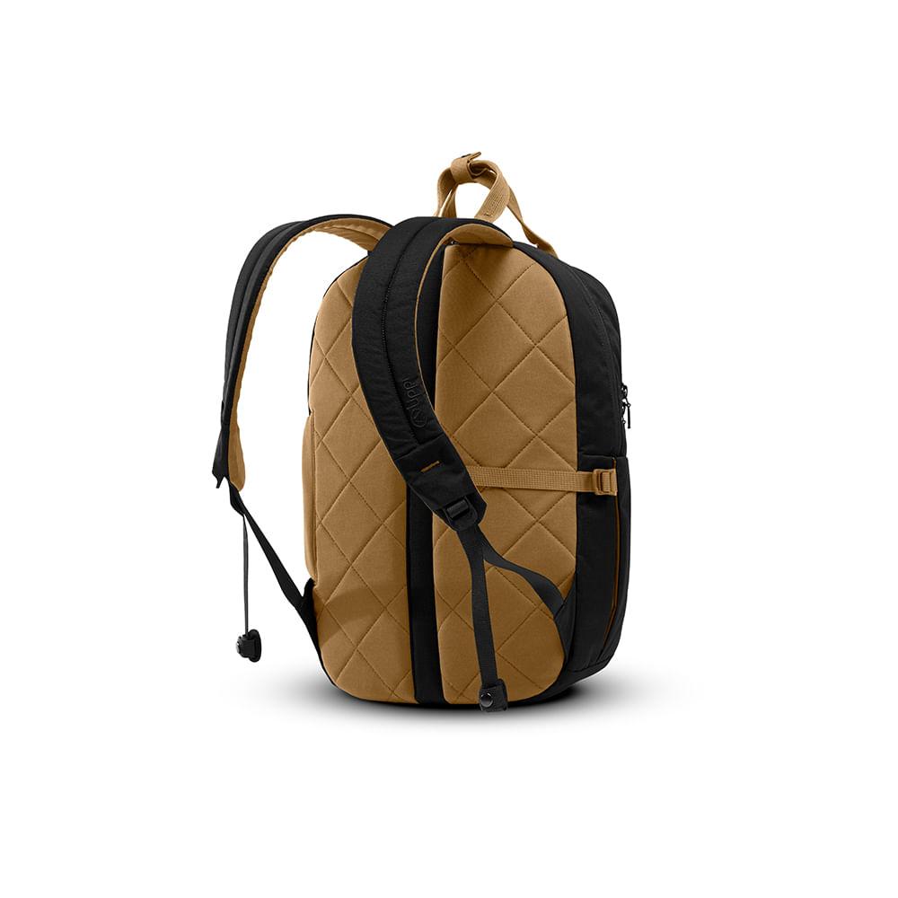 -Invierno-202020-Equipamiento-R-bag-20WEB-Carga-20Abril-203-Australis-16L_Negro_Back2