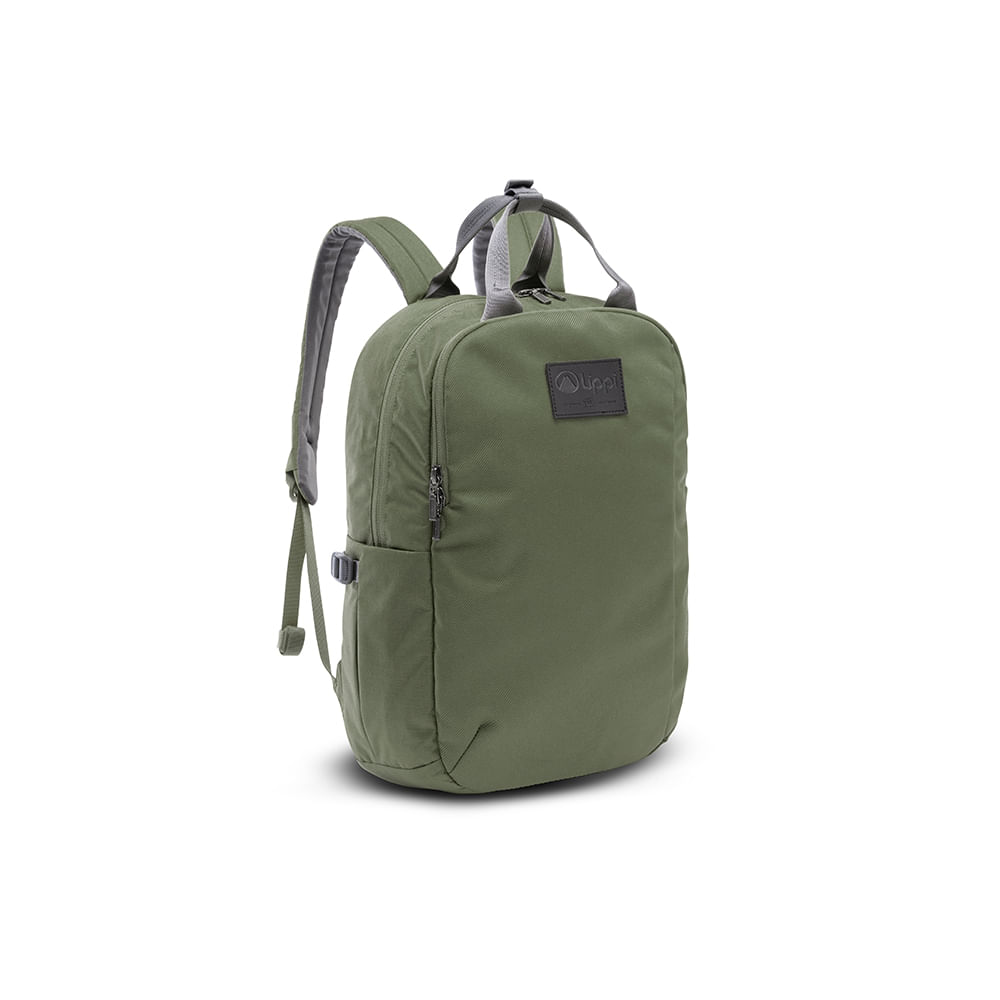 -Invierno-202020-Equipamiento-R-bag-20WEB-Carga-20Abril-203-Australis-16L_Verde1