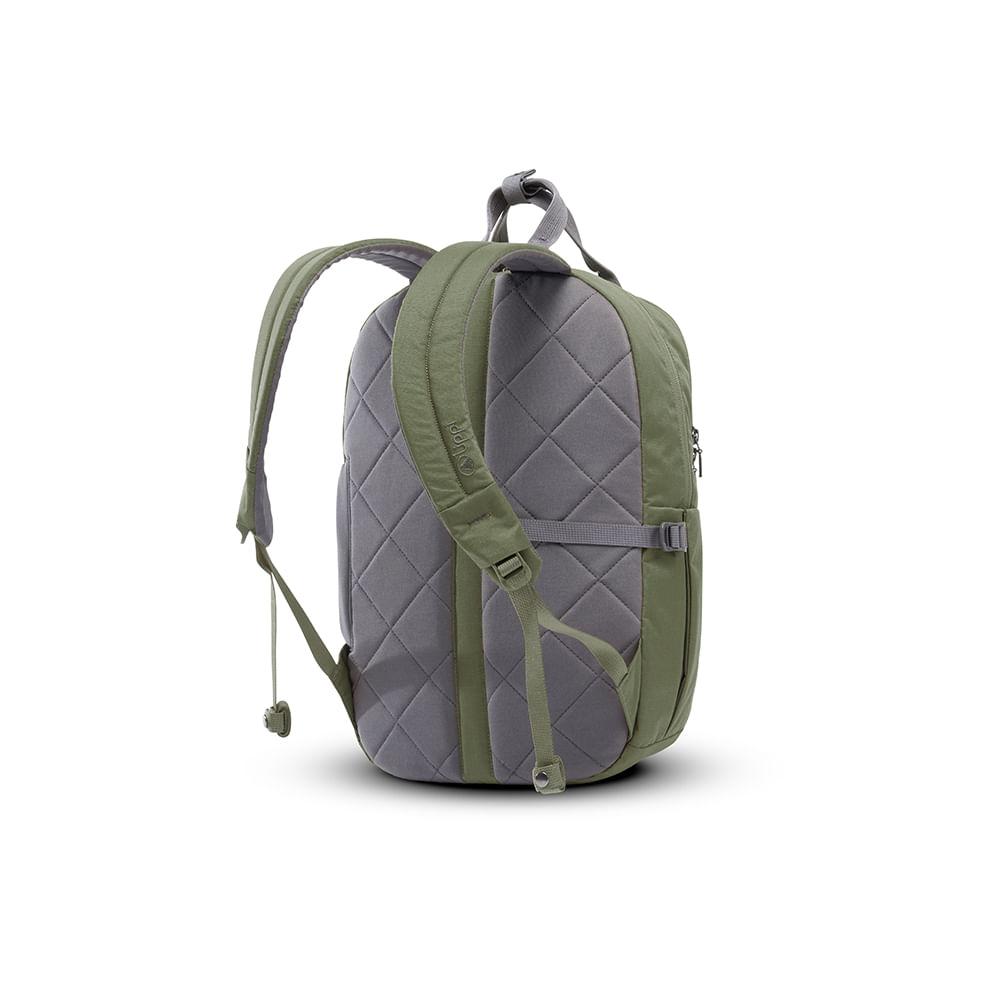 -Invierno-202020-Equipamiento-R-bag-20WEB-Carga-20Abril-203-Australis-16L_Verde_Back2
