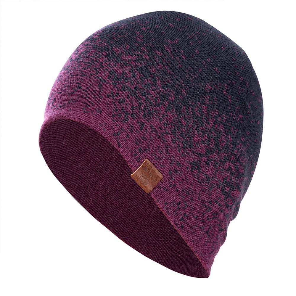 -Invierno-202020-Accesorios-Gorros-20y-20antiparra-gorro_snowy_purple11