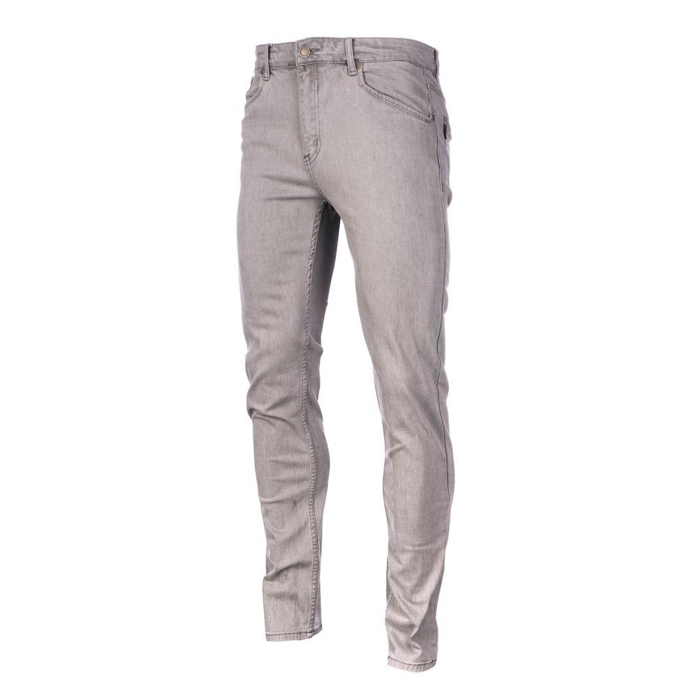 -Pendientes-202019-PENDIENTES-20WEB-20HAKA-HAKAHONU-BODEGA-Pantalon-Hombre-Jeans-con-Gin-Pantalon-Hombre-Jeans-con-Gin.-Gris.-11