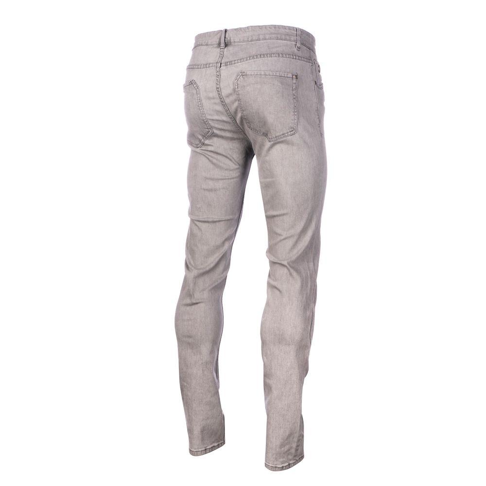 -Pendientes-202019-PENDIENTES-20WEB-20HAKA-HAKAHONU-BODEGA-Pantalon-Hombre-Jeans-con-Gin-Pantalon-Hombre-Jeans-con-Gin.-Gris.-22