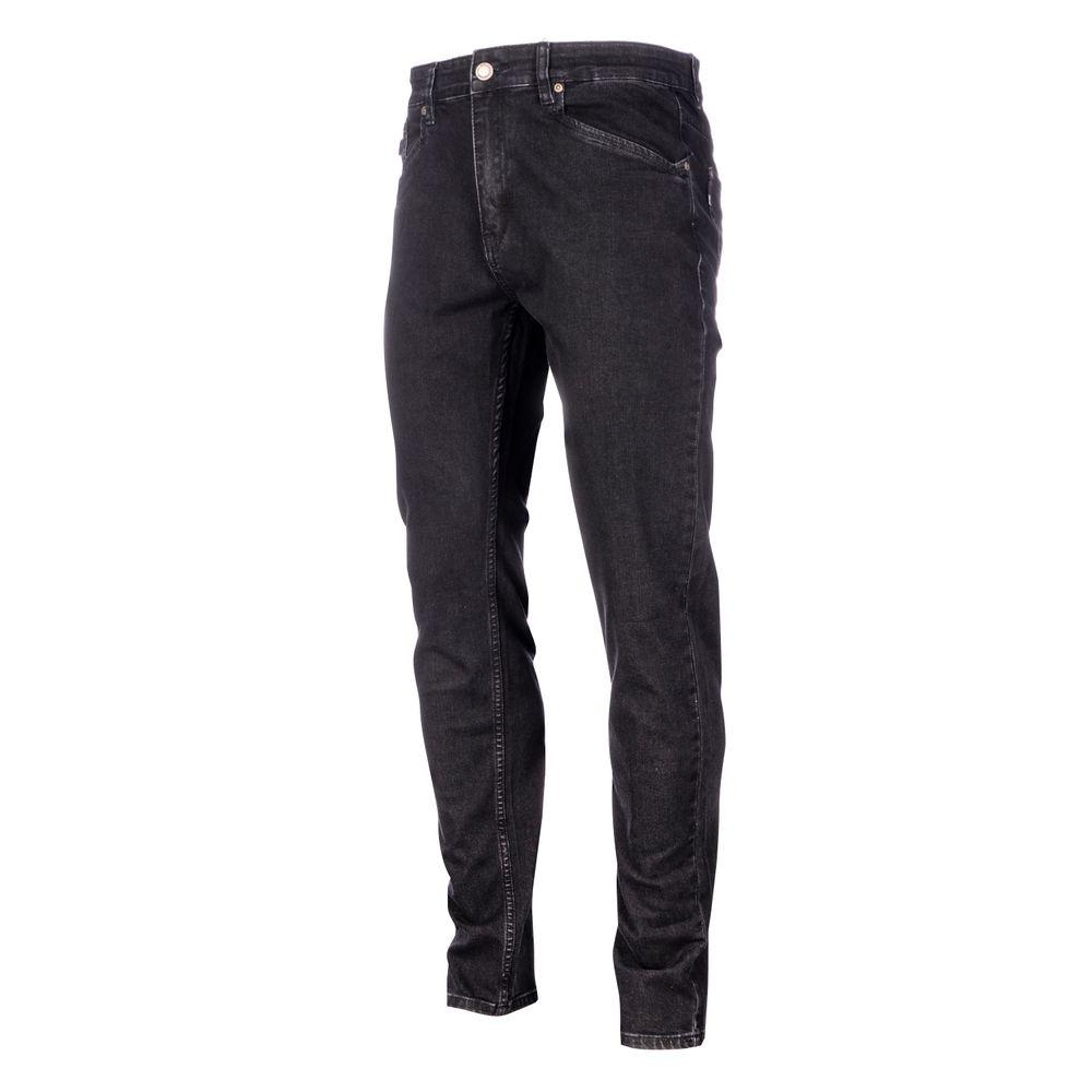 -Pendientes-202019-PENDIENTES-20WEB-20HAKA-HAKAHONU-BODEGA-Pantalon-Hombre-Jeans-con-Gin-Pantalon-Hombre-Jeans-con-Gin.-Negro.-11