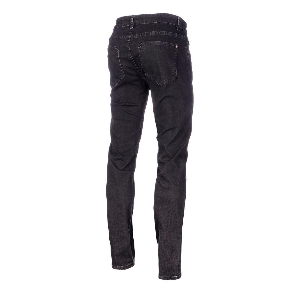 -Pendientes-202019-PENDIENTES-20WEB-20HAKA-HAKAHONU-BODEGA-Pantalon-Hombre-Jeans-con-Gin-Pantalon-Hombre-Jeans-con-Gin.-Negro.-22