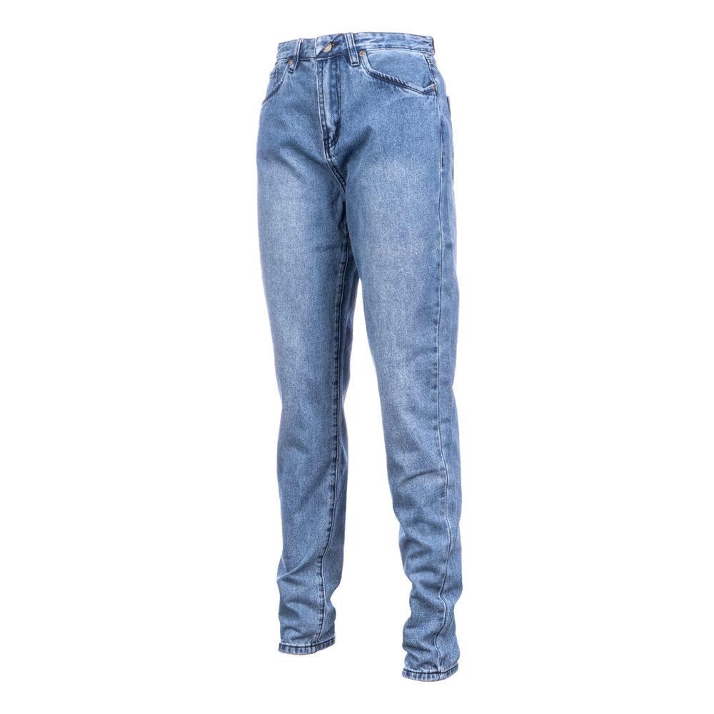 -Pendientes-202019-PENDIENTES-20WEB-20HAKA-HAKAHONU-BODEGA-Pantalon-Mujer-Jeans-con-Gin-Pantalon-Mujer-Jeans-con-Gin.-Azul.-11