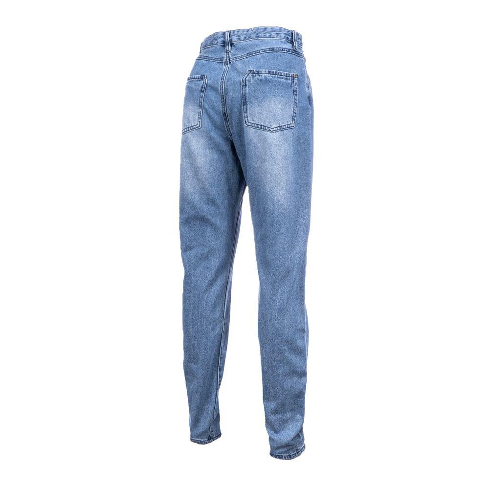 -Pendientes-202019-PENDIENTES-20WEB-20HAKA-HAKAHONU-BODEGA-Pantalon-Mujer-Jeans-con-Gin-Pantalon-Mujer-Jeans-con-Gin.-Azul.-22