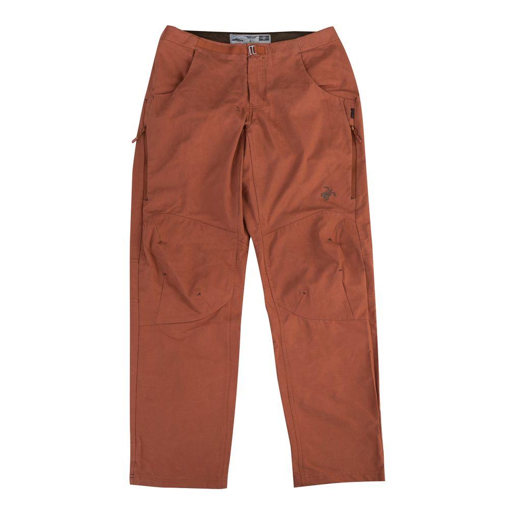 -Pendientes-202019-PENDIENTES-20WEB-20HAKA-HAKAHONU-BODEGA-Pantalon-Hombre-Ex-Calador-Pantalon-Hombre-ex-calador.-Terracota.-11