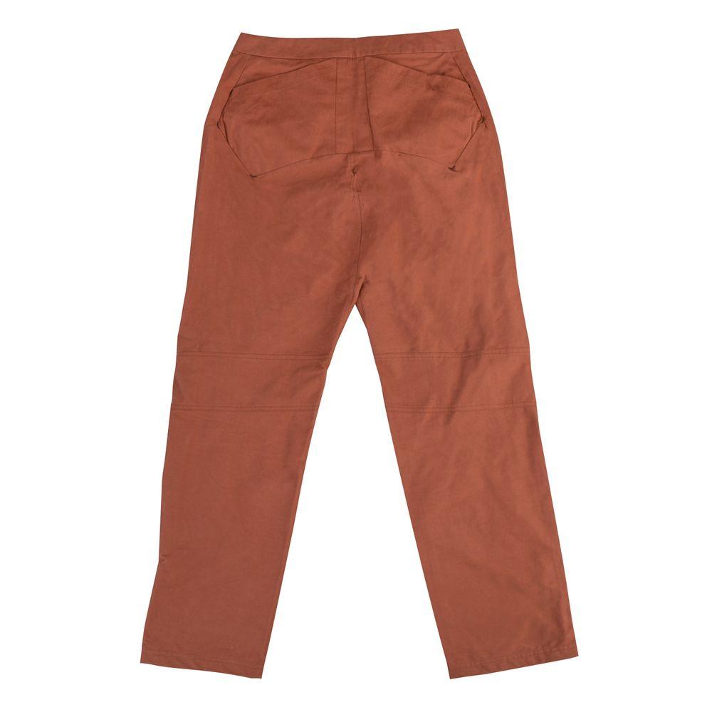 -Pendientes-202019-PENDIENTES-20WEB-20HAKA-HAKAHONU-BODEGA-Pantalon-Hombre-Ex-Calador-Pantalon-Hombre-ex-calador.-Terracota.-22