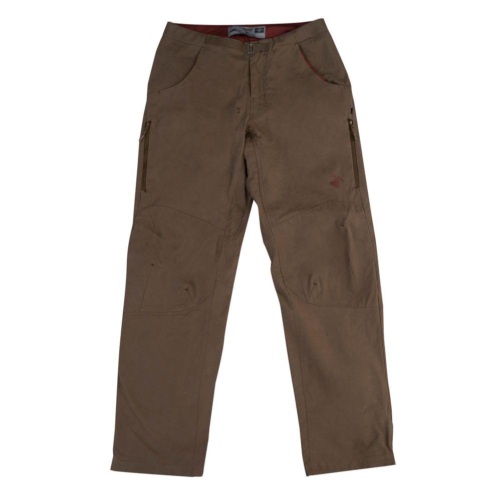 -Pendientes-202019-PENDIENTES-20WEB-20HAKA-HAKAHONU-BODEGA-Pantalon-Hombre-Ex-Calador-Pantalon-Hombre-ex-calador.-Verde-Militar.-11