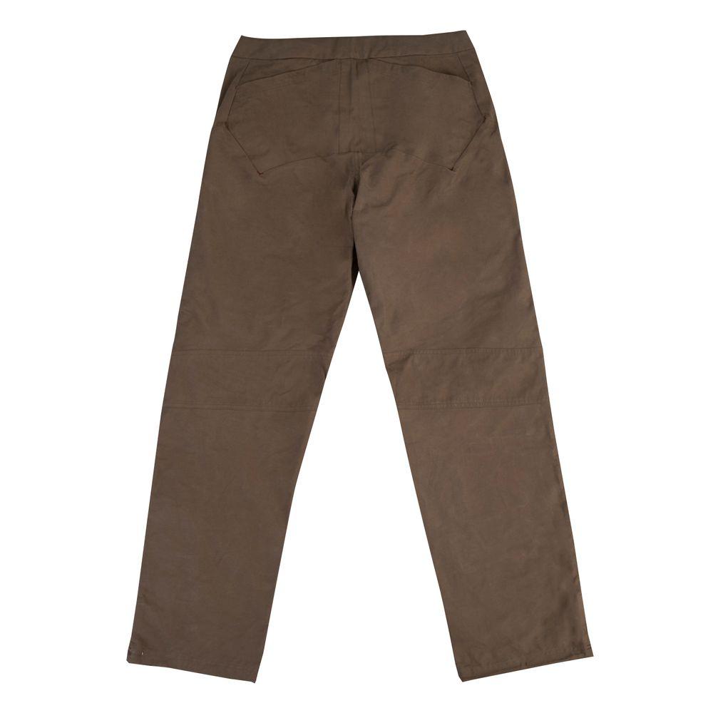 -Pendientes-202019-PENDIENTES-20WEB-20HAKA-HAKAHONU-BODEGA-Pantalon-Hombre-Ex-Calador-Pantalon-Hombre-ex-calador.-Verde-Militar.-22