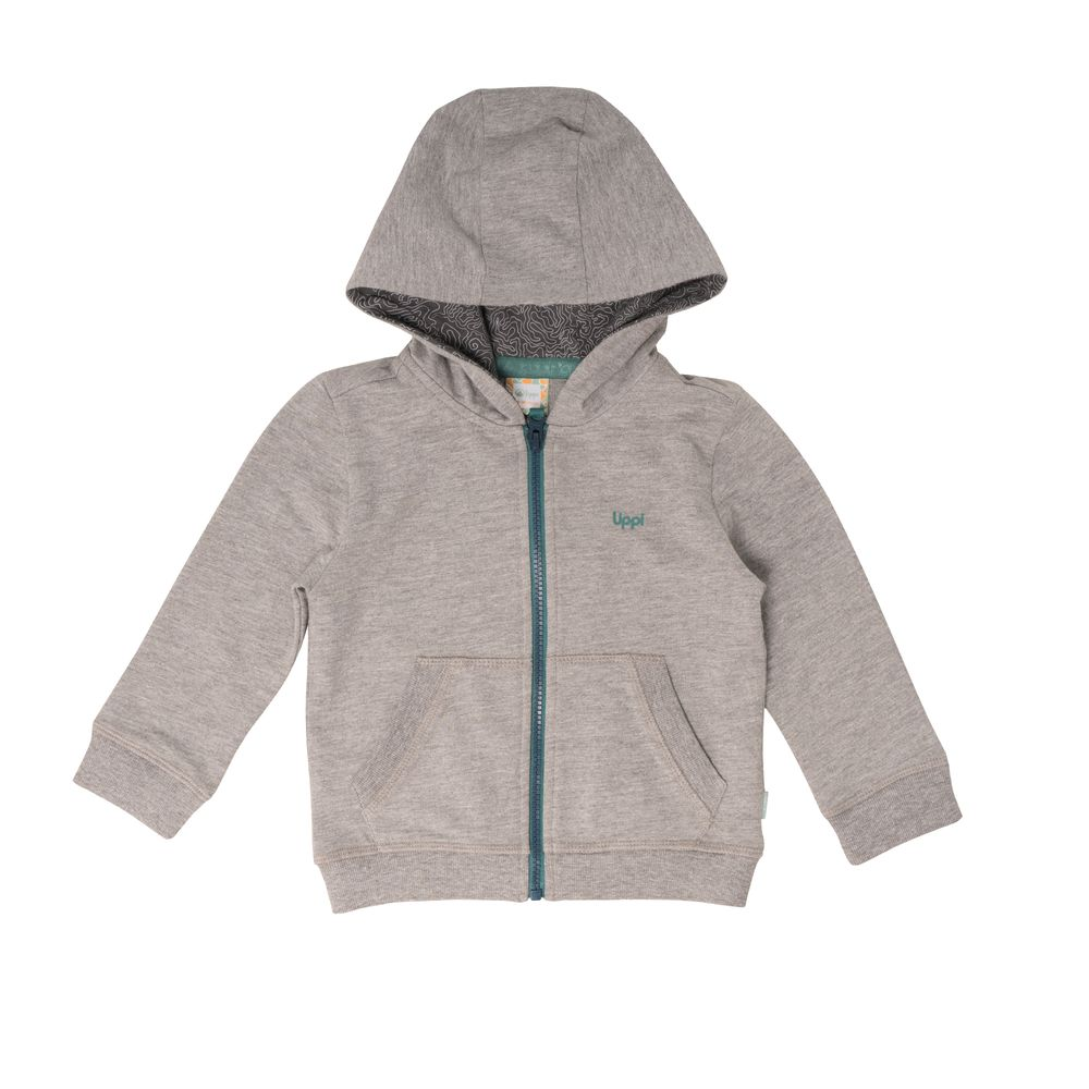 -Invierno-202020-Resagados-Niño-Delta-Sweatshirt-Delta-Sweatshirt.-Gris1