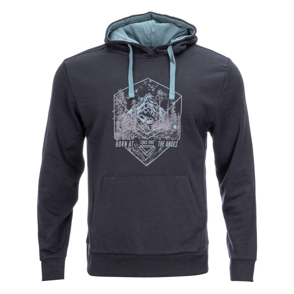 -Invierno-202020-Resagados-Hombre-Insigne-Hoody-Sweatshirt-Insigne-Hoody-Sweatshirt.-Azul.-11