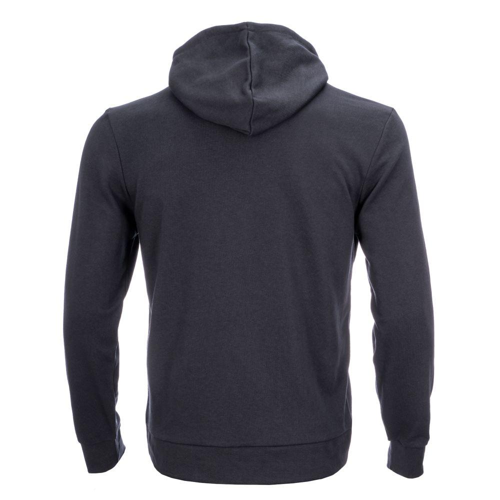 -Invierno-202020-Resagados-Hombre-Insigne-Hoody-Sweatshirt-Insigne-Hoody-Sweatshirt.-Azul.-22